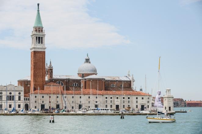 Venedig-BAN-3113