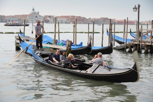 Venedig-BAN-3121