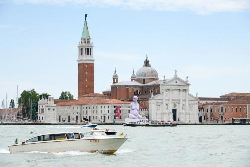 Venedig-BAN-3151