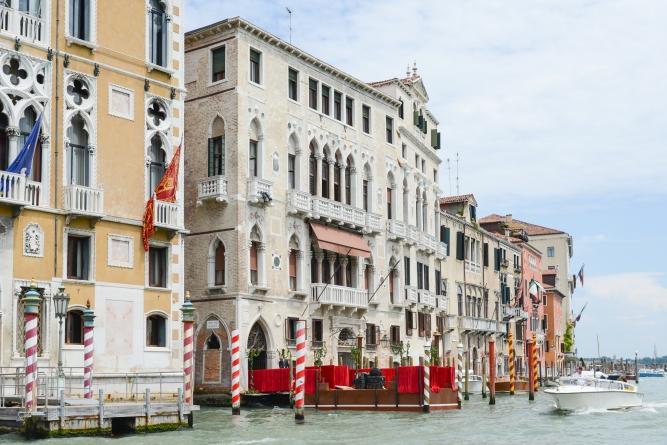 Venedig-BAN-3164