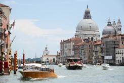 Venedig-BAN-3166
