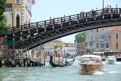 Venedig-BAN-3168