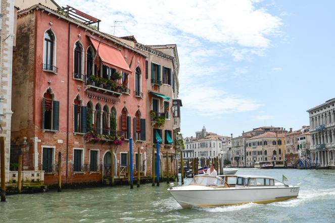 Venedig-BAN-3169