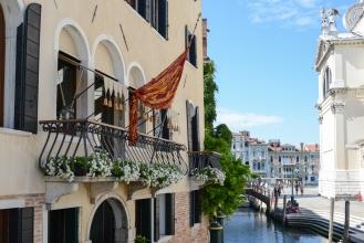 Venedig-BAN-3274