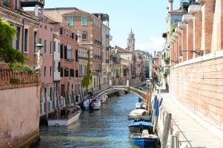 Venedig-BAN-3285