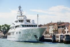 Venedig-BAN-3288