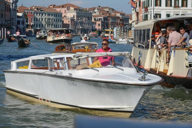 Venedig-BAN-3299