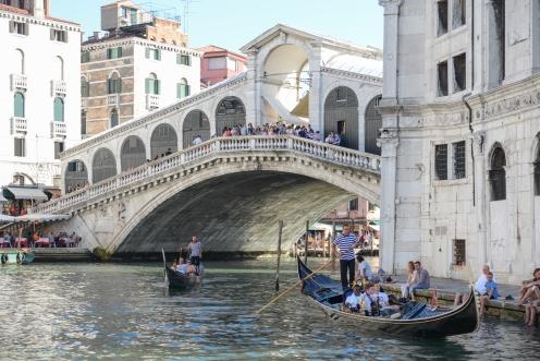 Venedig-BAN-3306