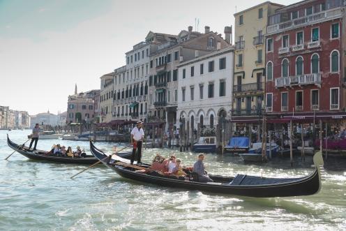 Venedig-BAN-3309