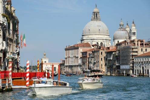 Venedig-BAN-3313