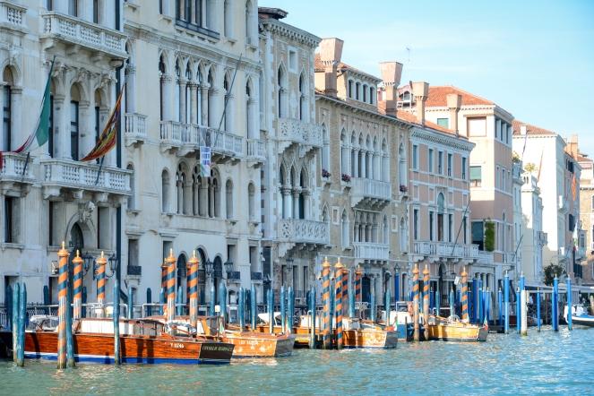 Venedig-BAN-3315